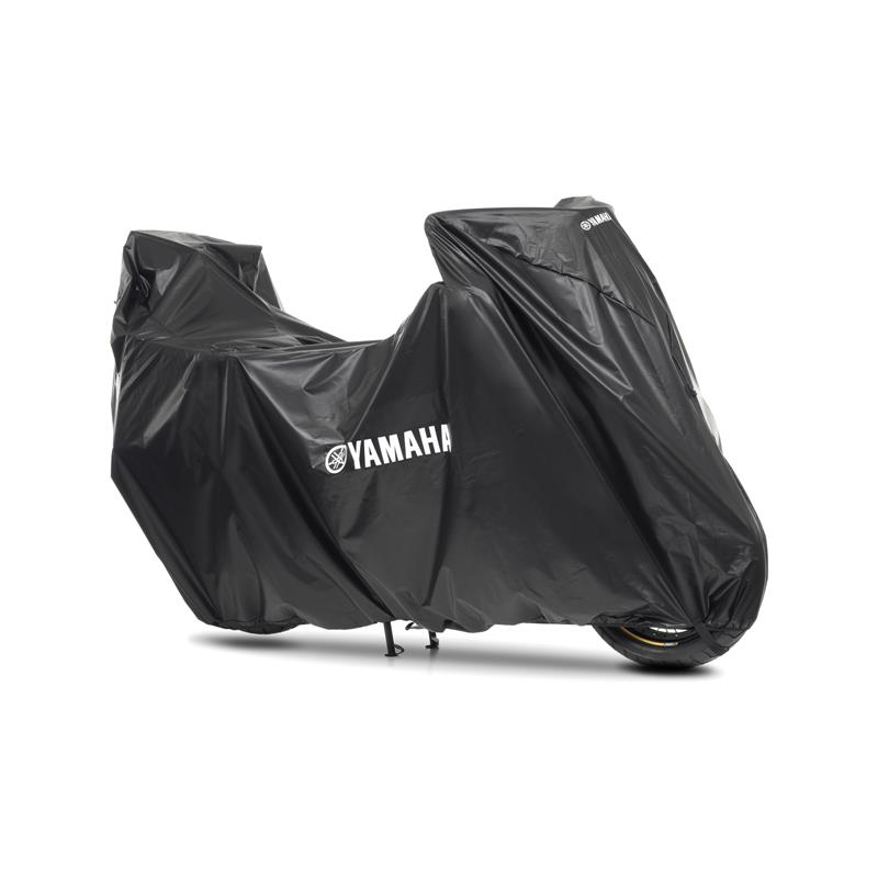 Yamaha Unit Covers Outdoor C13 Ut101 10 0l Yamaha Motor Uk