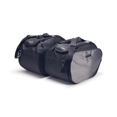 Vnitřní tašky do bočních brašen pro model FJR