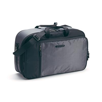 50L Top Case Touring Inner Bag FJR