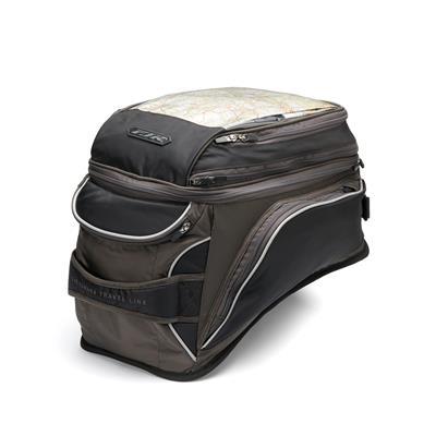 Резервоарна чанта за екскурзии FJR