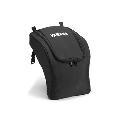 Чанта за калник