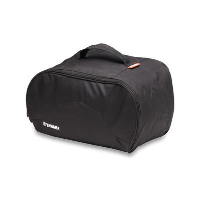 39L Top Case City Inner Bag