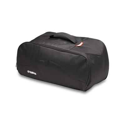 Saco interior Top Case City de 50L