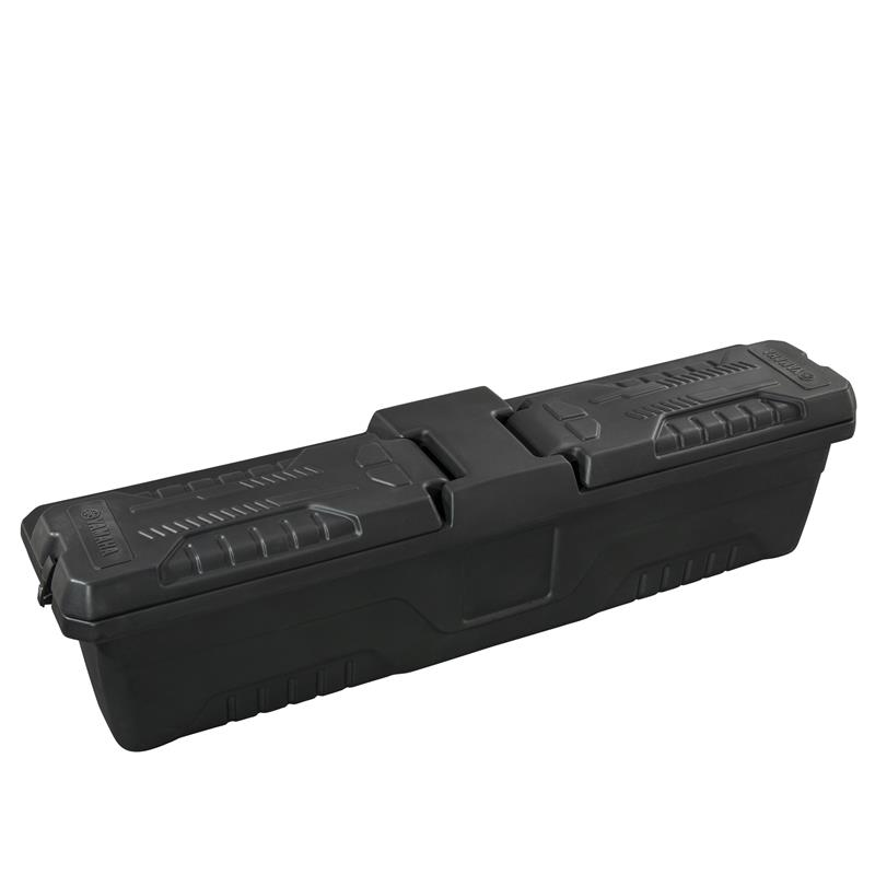 Cargo Bed Box