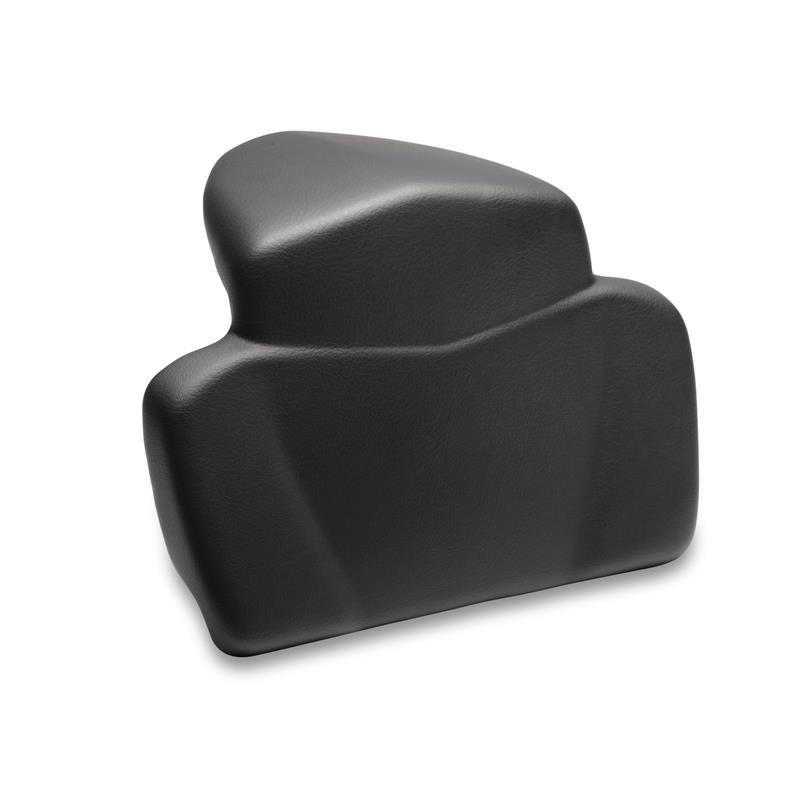 Top Cases Touring Passenger Backrest
