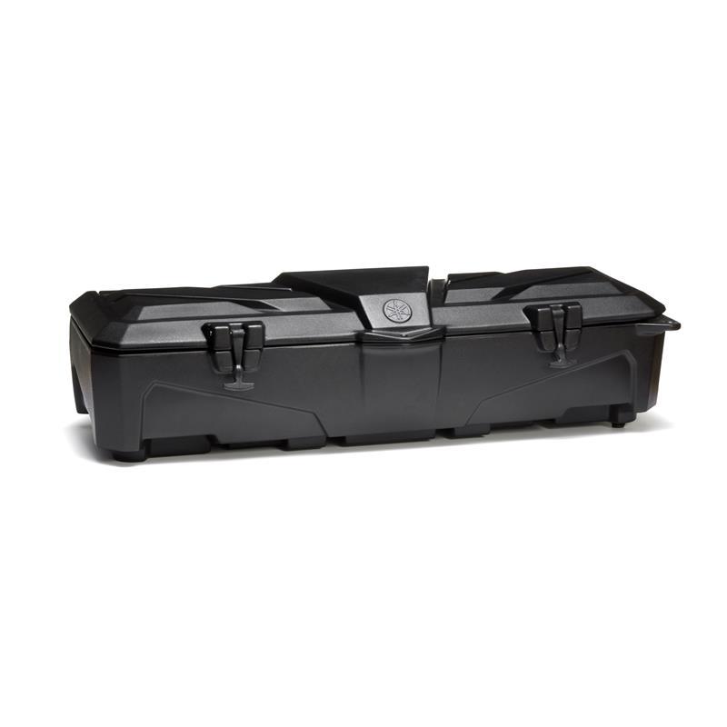 Caixa de carga traseira