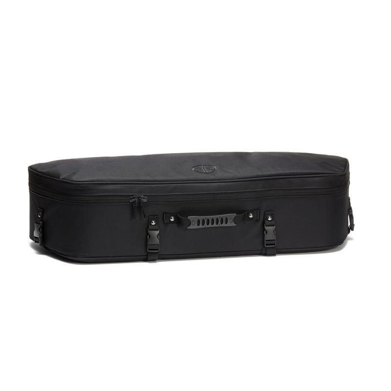 Taske til forreste bagagebærer