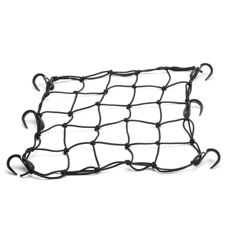 Rete elastica ferma-oggetti
