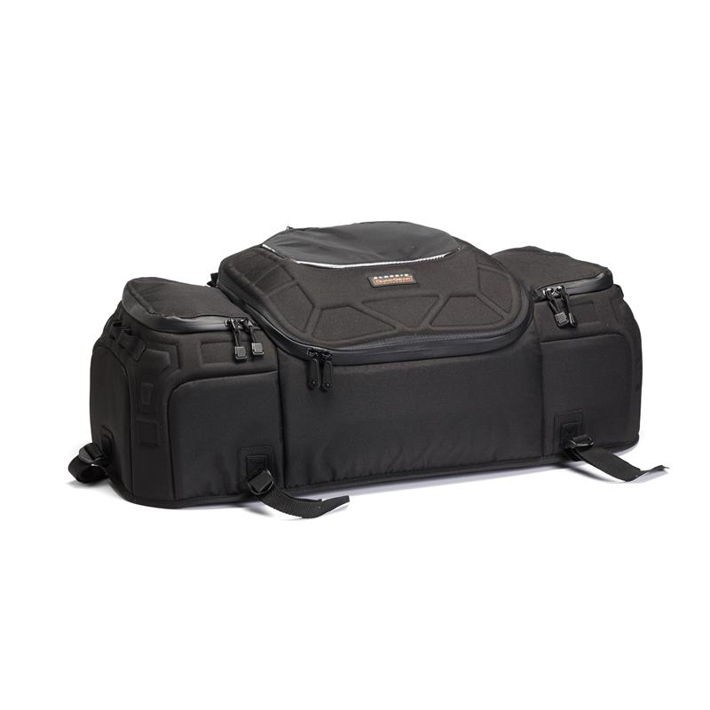 Evolution Front Rack Bag by Classic Quadgear Extreme®