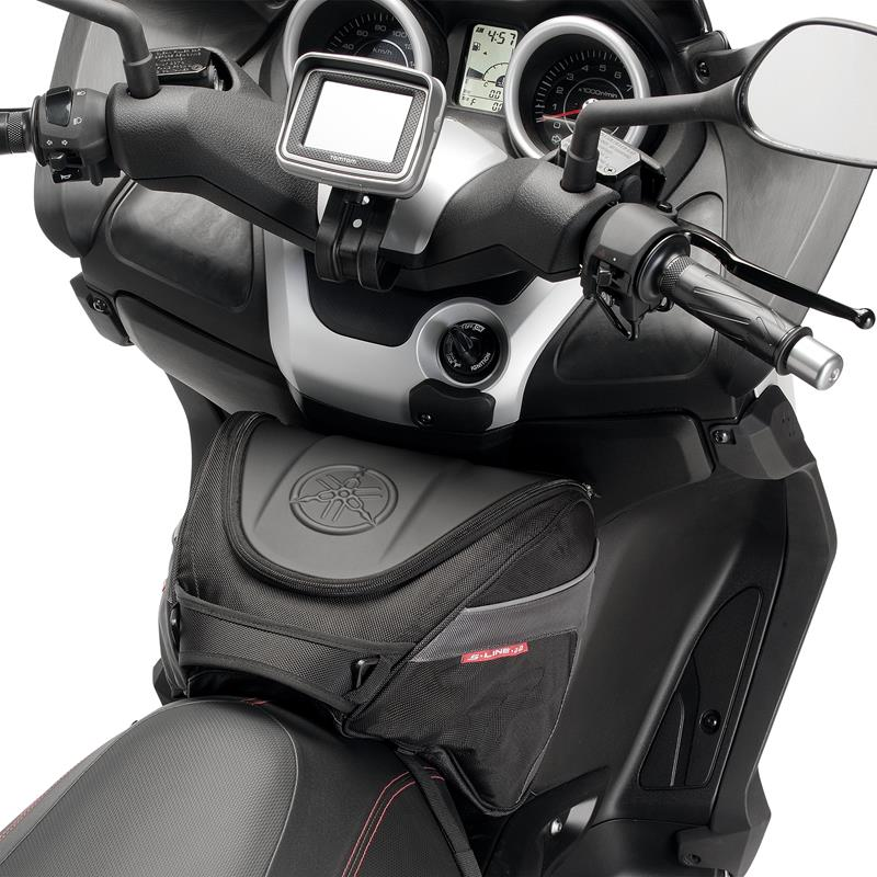 Yamaha Leg Bag