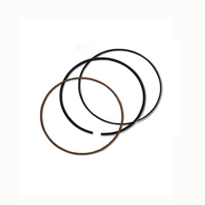 GYTR® Piston Ring Set