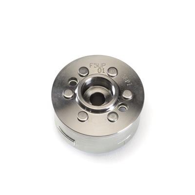 GYTR® Heavy Rotor