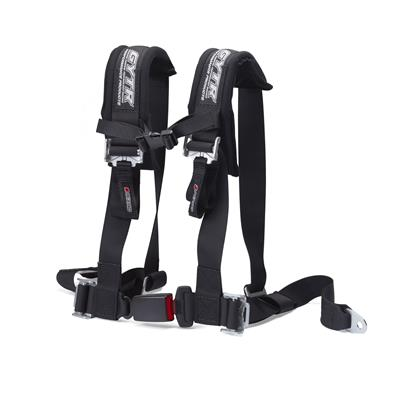 4-point racing Harness