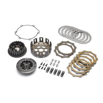 GYTR®-Hochleistungs-Kupplungs-Set