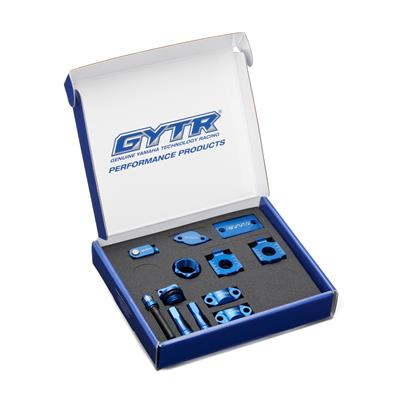 GYTR® Kit for YZ65