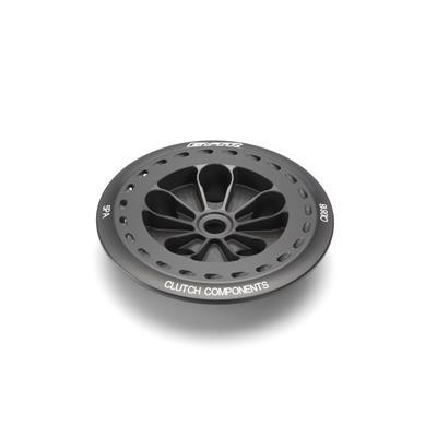 GYTR® Billet-Kupplungsdruckplatte