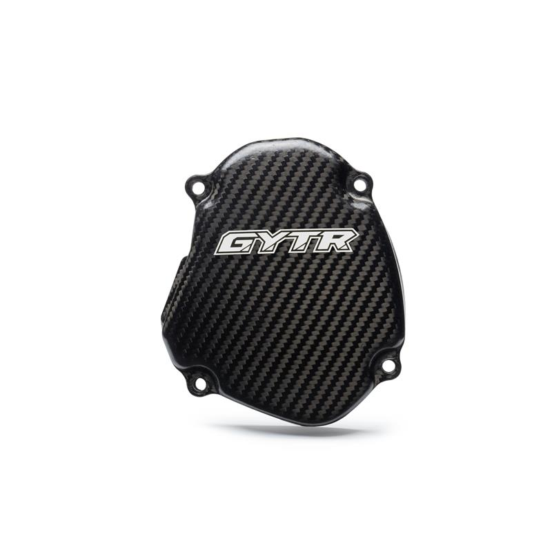 GYTR® Carbon Ignition Cover