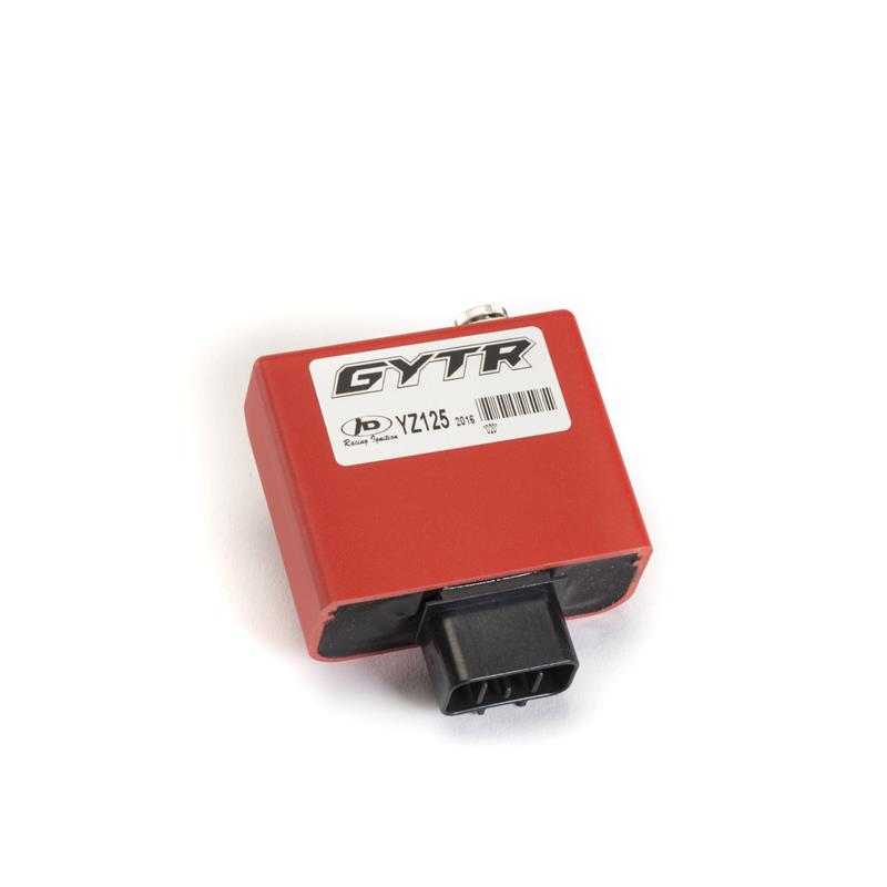 GYTR® CDI-enhet