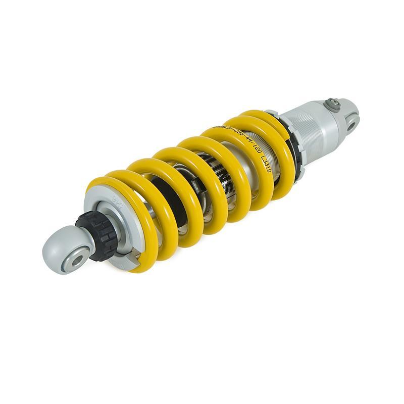 Öhlins Rear Shock STX 46 YA335