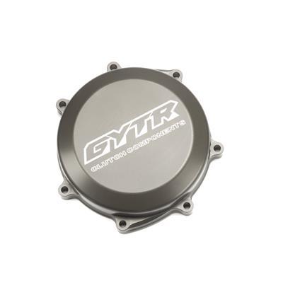 GYTR® Billet-clutchdeksel