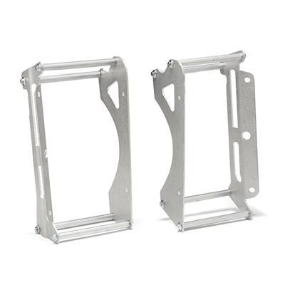 Cages de radiateur GYTR®