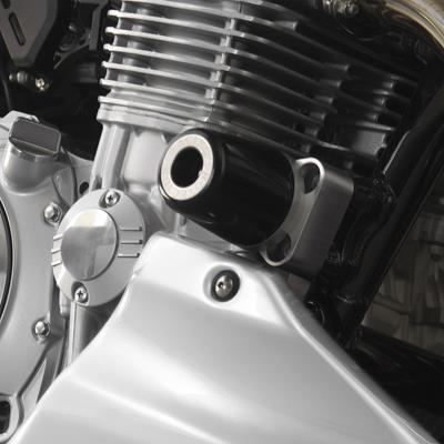 Roller Protectors XJR1300
