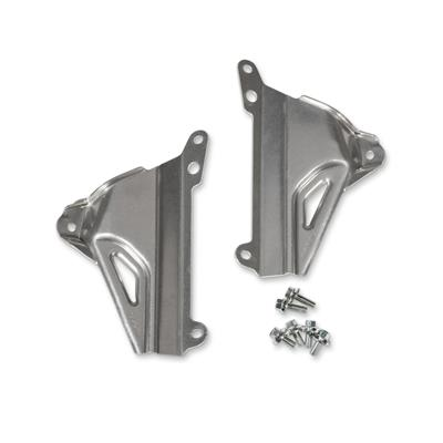 GYTR® Radiator Braces