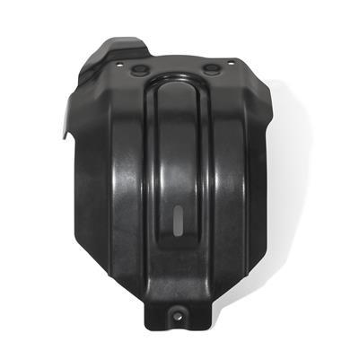 Plaque de protection GYTR® MX