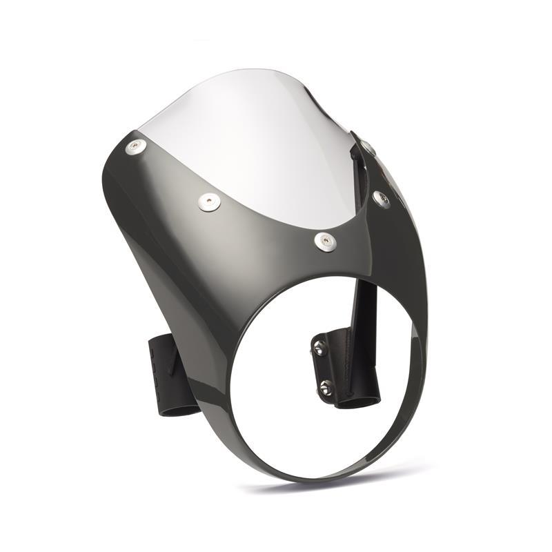 Kryt přední masky modelu XV950