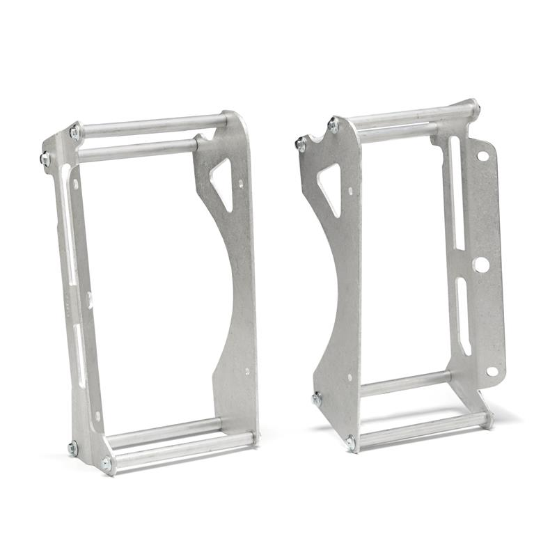GYTR® Radiator Cages