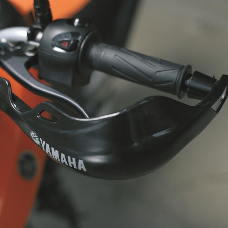 Handschutzbügel XT660R/X