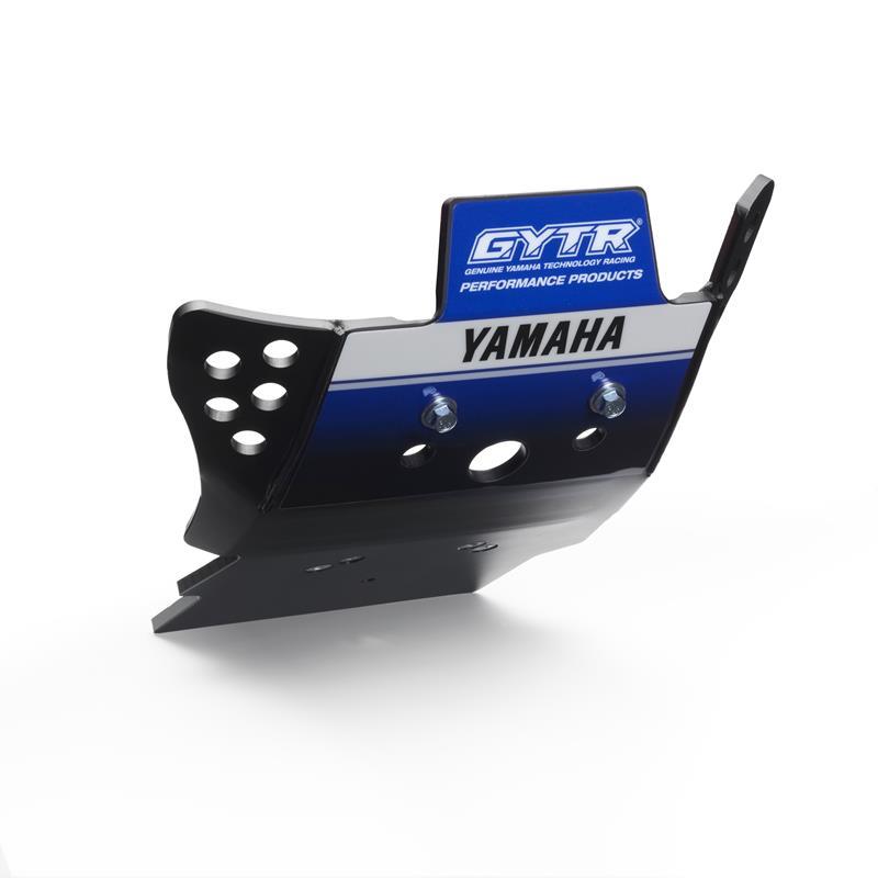 GYTR® MX glidplatta