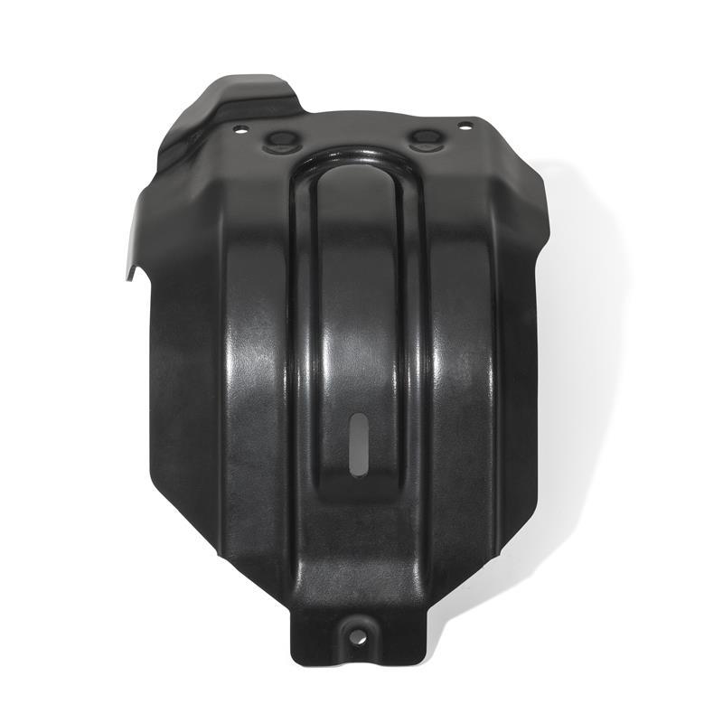 GYTR® MX Motorschutz