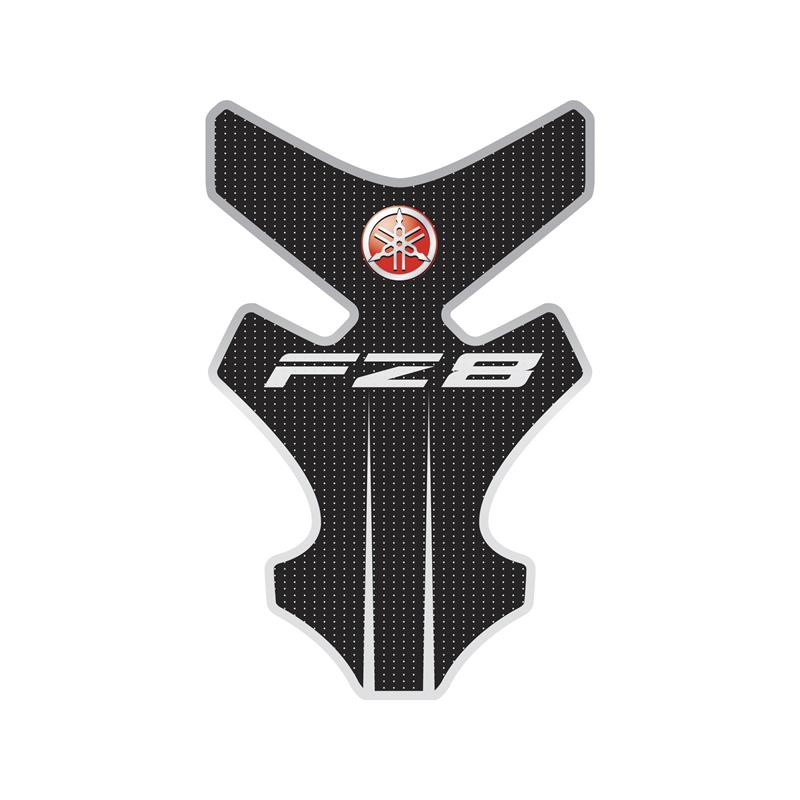 Tankbeskyttelse til FZ8-serien