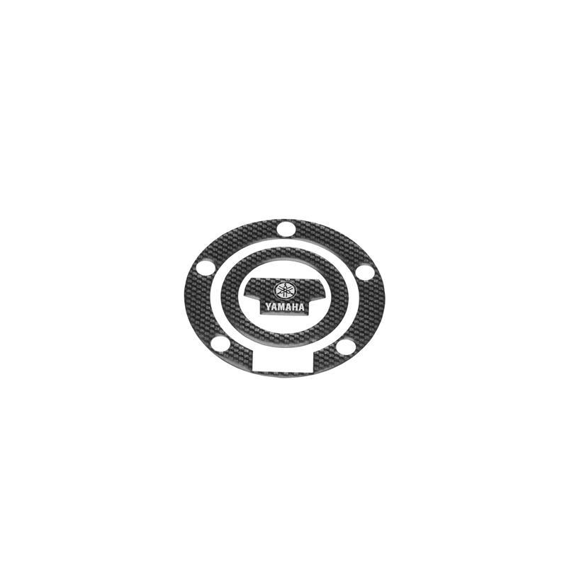 Протектор за капачката на резервоара за гориво