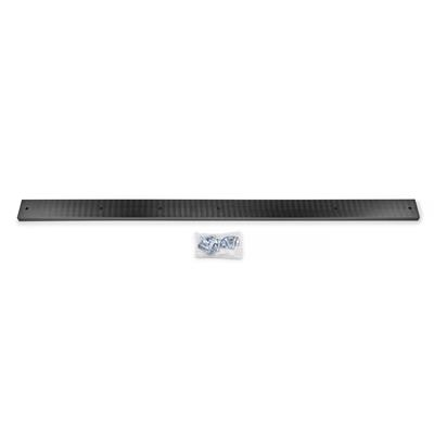 Replacement Plough Plastic Wear Bar 54