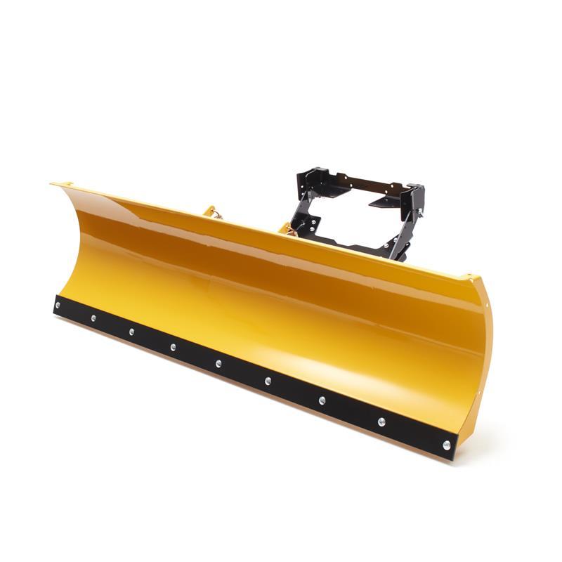 WARN® tolólaprendszer - 180 cm
