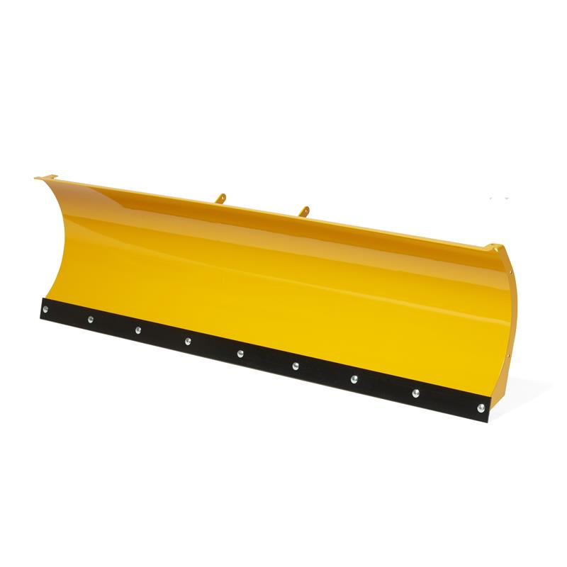 Replacement Plough Blade 72""