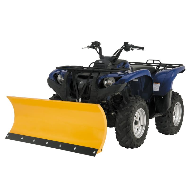 Heavy Duty Plough Blade 54""