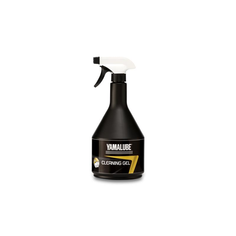 Yamalube® Cleaning Gel