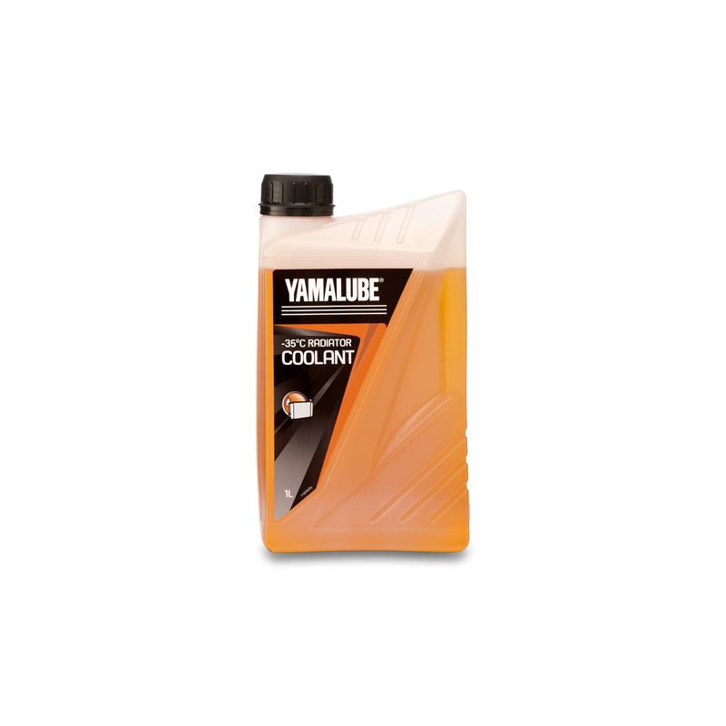 Yamalube® hűtőfolyadék
