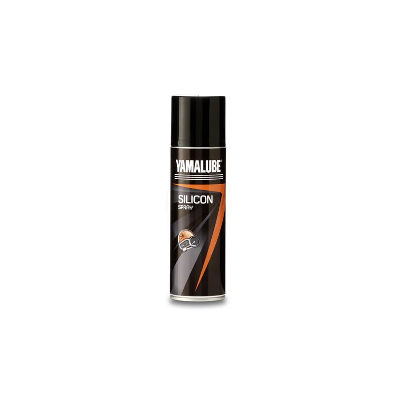 Yamalube® Prisma Silicon Spray