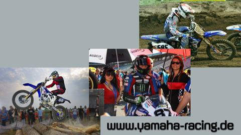 www.yamaha-racing.de