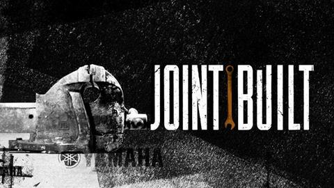 Joint Built