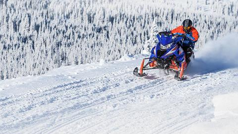 New 2015 Snowmobiles