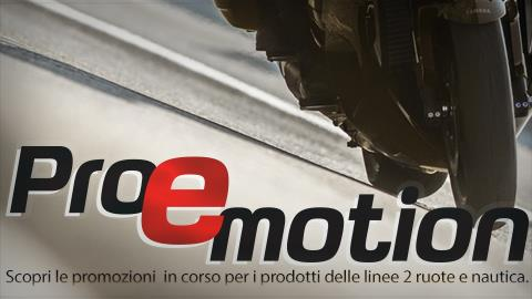 ProEmotion