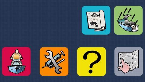 Libretti di uso e manutenzione