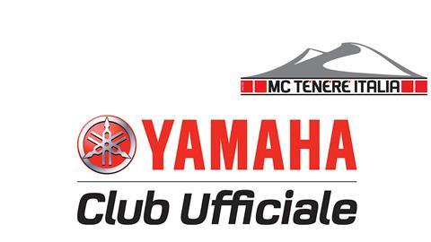 Club Ufficiale Yamaha