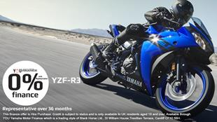 Yzf r3 2018 features techspecs motorcycles yamaha for Yamaha motor finance