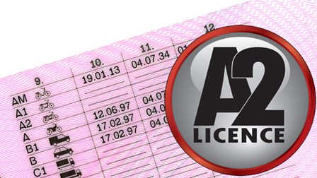 New Licence Requirements